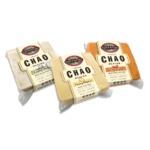 Field Roast Vegan Chao Slices - Coconut Herb