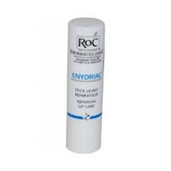 ROC Dermtologic Enydrial Repairing Lip Care