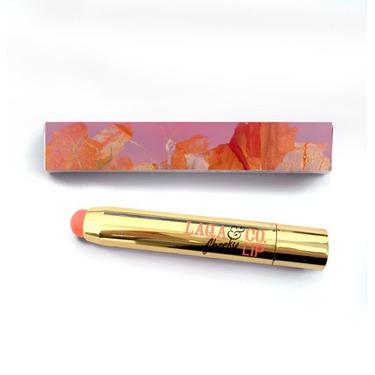 Laqa & Co Cheeky Lip in Cray-Cray
