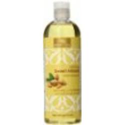 Beauty Aura 100% Sweet Almond Oil