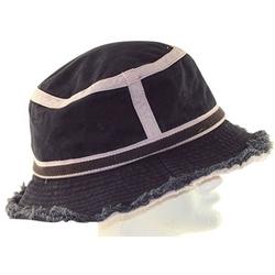 Juicy Couture Designer Hats Reversible Blue And Pink 429 Designer Cap