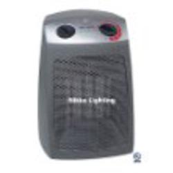Nikko Ceramic Heater
