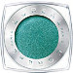 L'Oreal Infallible Eyeshadow in Endless Sea
