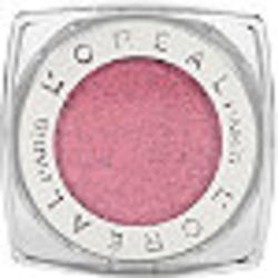 L'Oreal Infallible Eyeshadow in Glistening Garnet