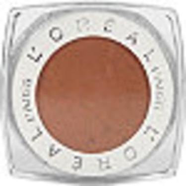 L'Oreal Infallible Eyeshadow in Bottomless Java