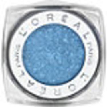 L'Oreal Infallible Eyeshadows