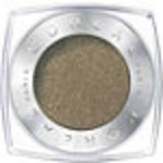 L'Oreal Infallible Eyeshadow in Gilded Envy
