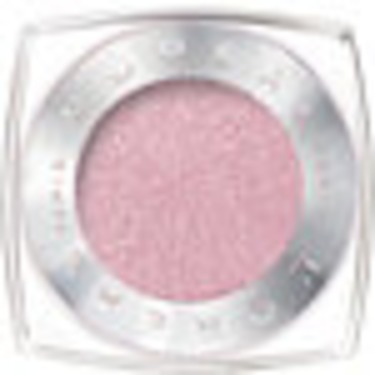 L'Oreal Infallible Eyeshadow in Always Pearly Pink