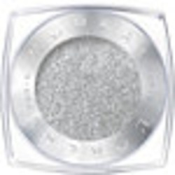 L'Oreal Infallible Eyeshadow in Silver Sky