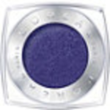 L'Oreal Infallible Eyeshadow in Purple Priority