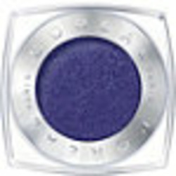 L'Oreal Infallible Eyeshadow in Purple Priority