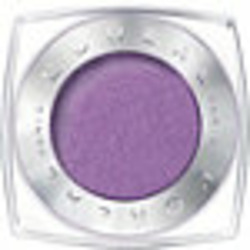 L'Oreal Infallible Eyeshadow in Burst into Bloom