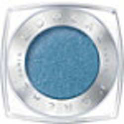 L'Oreal Infallible Eyeshadow in Timeless Blue Spark