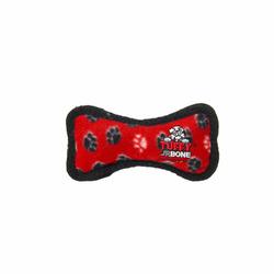 Tuffy JR's Bone Dog Toy