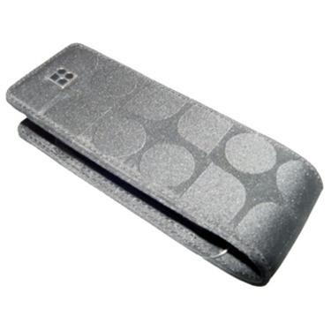 Kate Spade Designer Accessories Cell Phone Case
