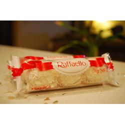 Confetteria Raffaello