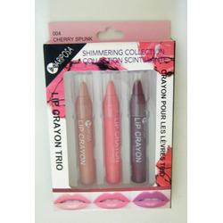 Mariposa Lip Crayon