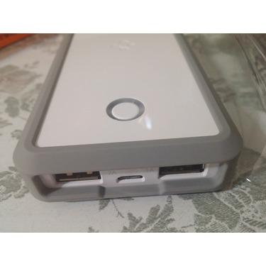 Spigen Battery Pack