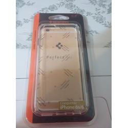 iPhone 6 Case, iPhone 6s Case, Spigen