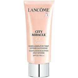 Lancôme City Miracle CC cream