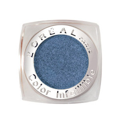 L'Oreal Infallible Eyeshadow in Unlimited Sky
