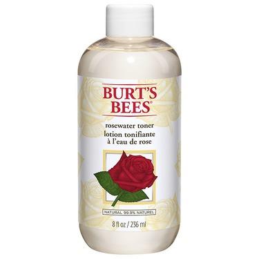 Burt's Bees Rosewater Toner