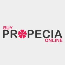 www.buypropeciaonlinecheap.com