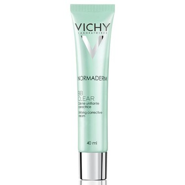 Vichy Normaderm BB Anti-acne Beautifying Balm
