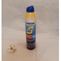 Coppertone Sport Continuous Spray Sunscreen SPF 30