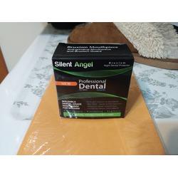 Silent Angel Dental Protector