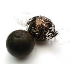 LINDT LINDOR COFFEE TRUFFLE