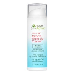 Garnier SkinActive Miracle Anti-Fatigue Hydra-Gel Moisturizer