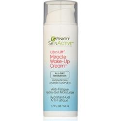 Garnier SkinActive Miracle Anti-Fatigue Hydra-Gel Moisturizer