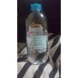 Garnier SkinActive Micellar Water