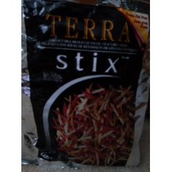 TERRA Original Stix