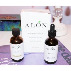 Alon Skin Regevenation Anti-Redness Serum