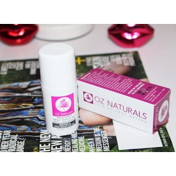 OZ NATURALS MEGA 6 Ultra Bright Eye Gel