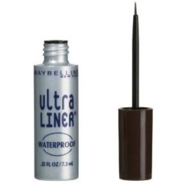 Maybelline Ultra Liner liquid waterproof