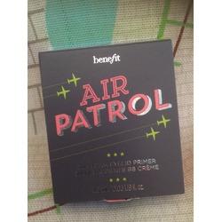 Benefit Cosmetics Air Patrol