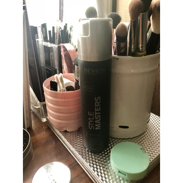 Revlon Professional Style Masters Modular Hairspray