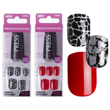 press on nails sally beauty  nail and manicure trends