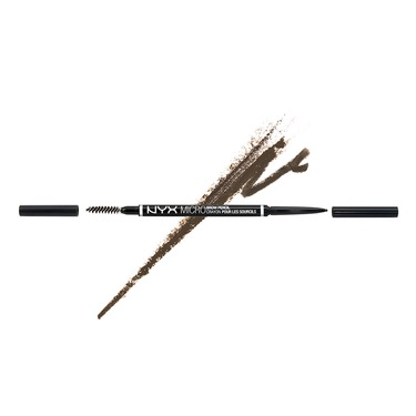 NYX Cosmetics Micro Brow Pencil