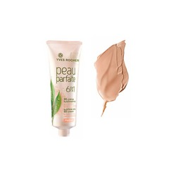 Yves Rocher Sublime Skin BB Creme 6-in-1