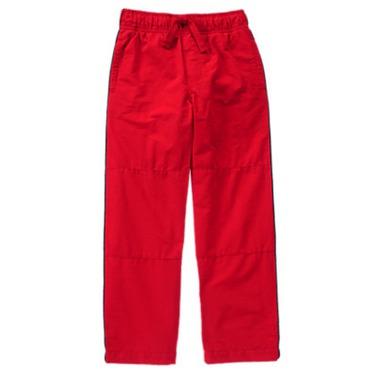 Gymboree Gymster Pants
