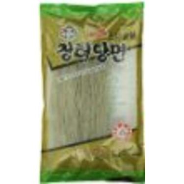 Assi Gold Oriental Noodle