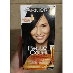 Garnier Belle Color