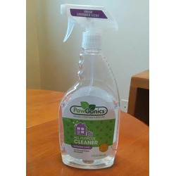 PawGanics All Purpose Cleaner