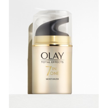 Olay 7 in 1 Total Effects Moisturizer