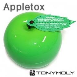 TONYMOLY Appletox Smooth Massage Peeling Cream