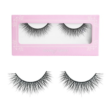 House of Lashes in Pixie Luxe